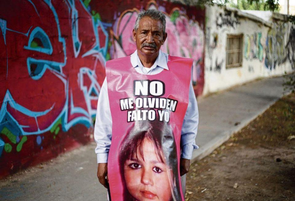 copyright Reuters José Luis Gonzalez