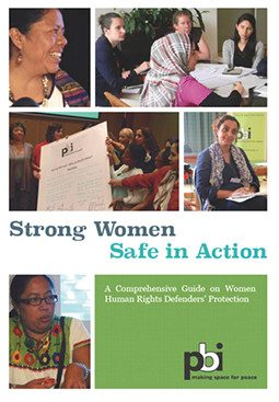 strong-women-toolkit